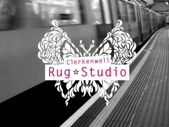 Clerkenwell Rug Studios